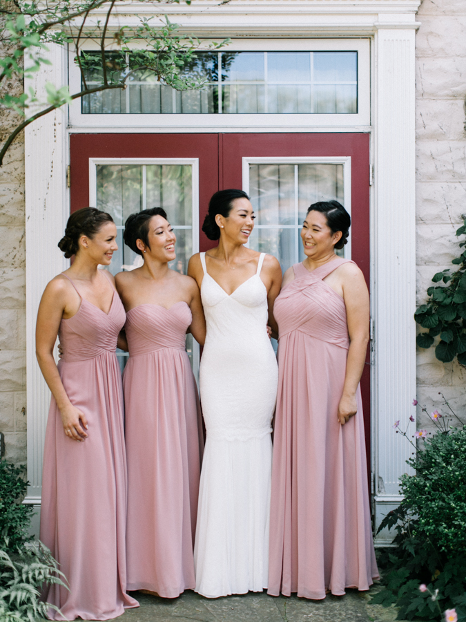 Jaclyn_Sean_Beamsville_Wedding (29 of 32).jpg