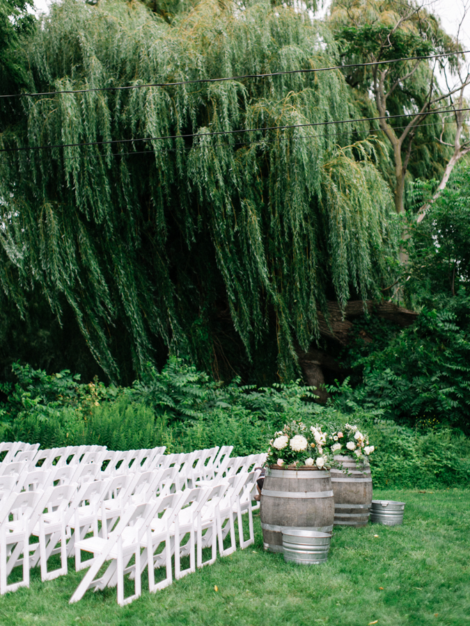 Jaclyn_Sean_Beamsville_Wedding (1 of 62).jpg