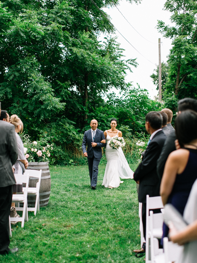 Jaclyn_Sean_Beamsville_Wedding (11 of 62).jpg