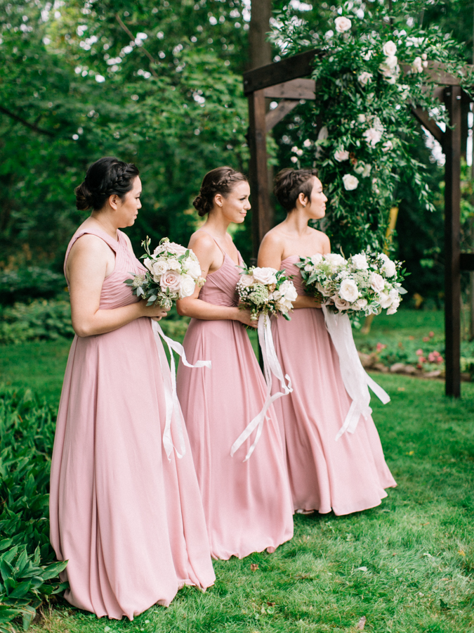 Jaclyn_Sean_Beamsville_Wedding (13 of 62).jpg