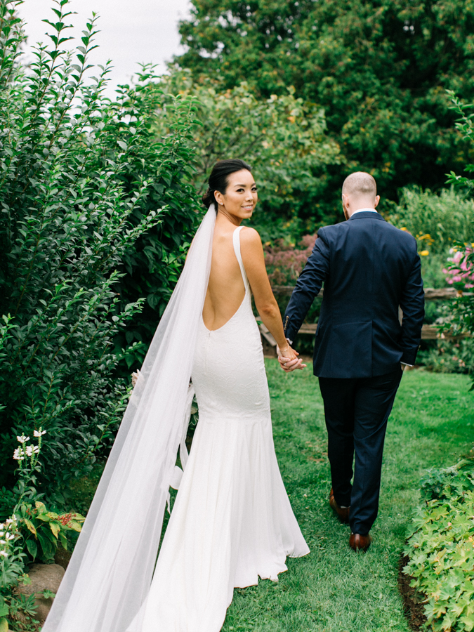 Jaclyn_Sean_Beamsville_Wedding (45 of 62).jpg