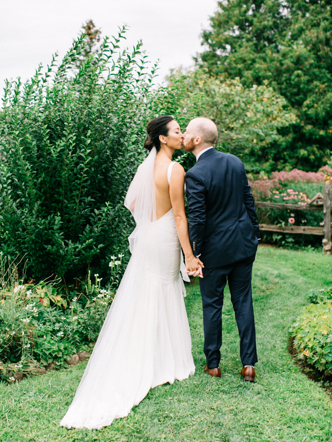 Jaclyn_Sean_Beamsville_Wedding (42 of 62).jpg