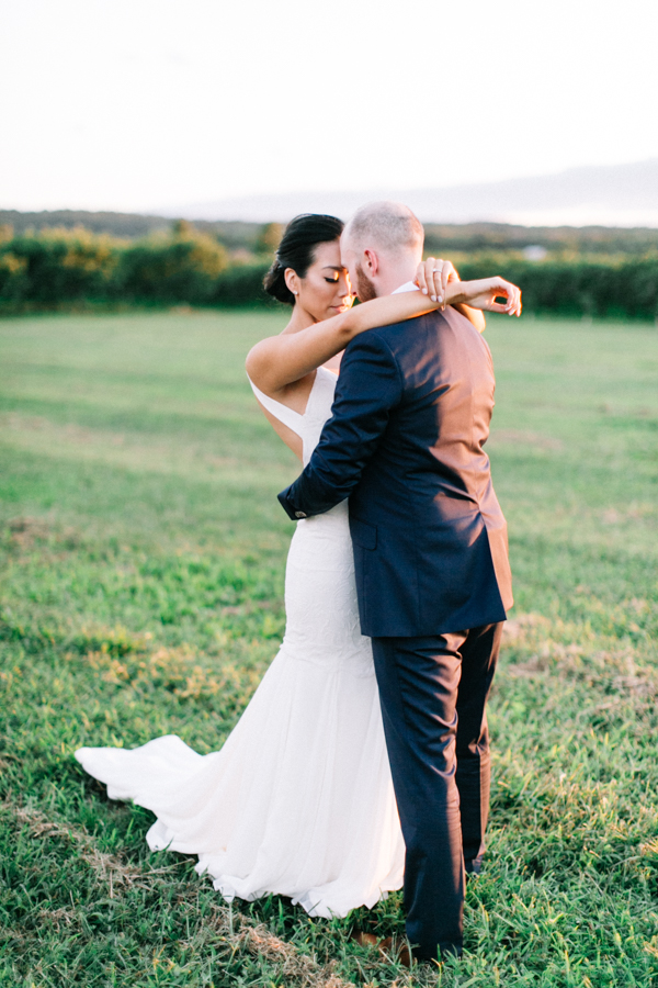 Jaclyn_Sean_Beamsville_Wedding (10 of 16).jpg