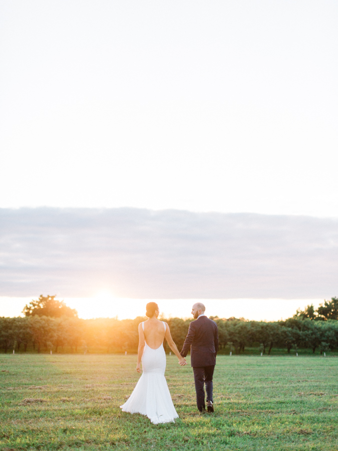 Jaclyn_Sean_Beamsville_Wedding (5 of 16).jpg