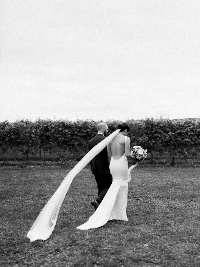 Jaclyn_Sean_Beamsville_Wedding (30 of 62).jpg