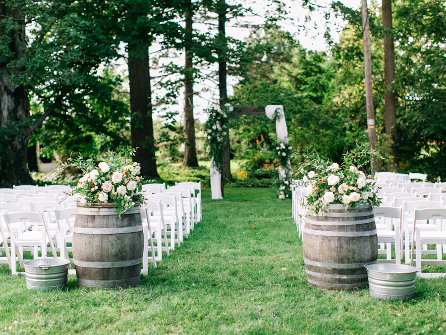 Jaclyn_Sean_Beamsville_Wedding (6 of 62).jpg