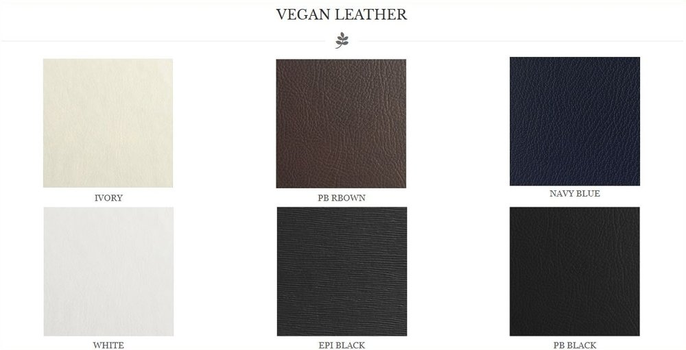 Vegan Leather.JPG