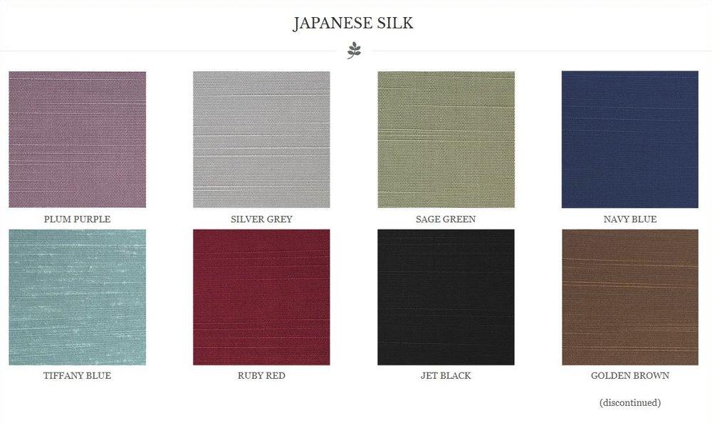 Japanese Silk.JPG
