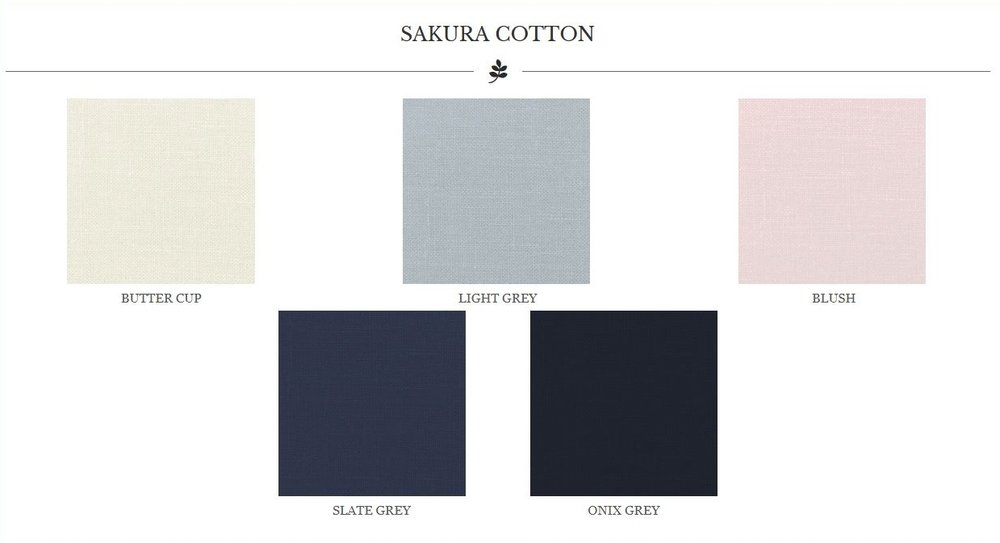 Sakura Cotton.JPG