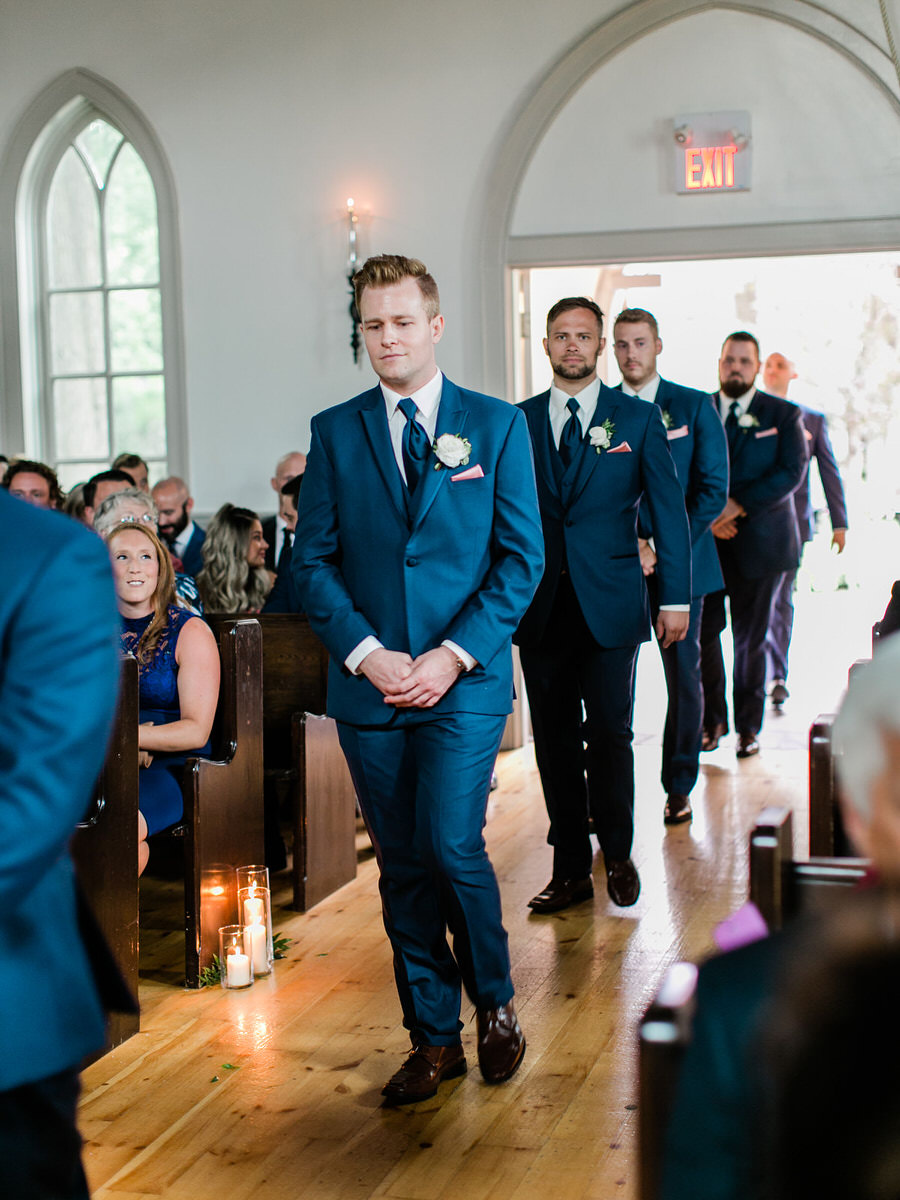 Cara and Brendan_Brendan_Reception Details_Ceremony (81 of 201).jpg