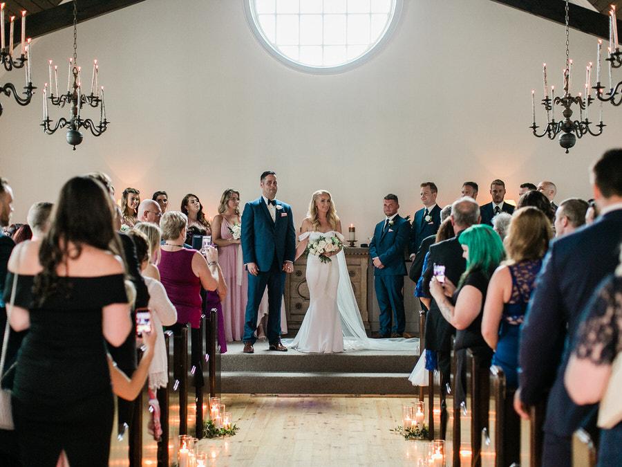 Cara and Brendan_Brendan_Reception Details_Ceremony (167 of 201).jpg