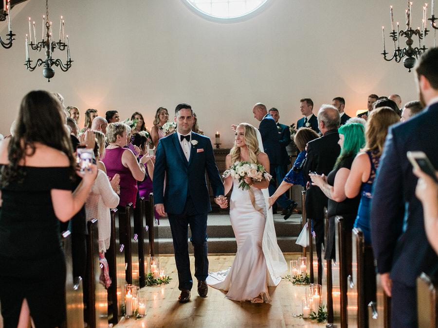 Cara and Brendan_Brendan_Reception Details_Ceremony (168 of 201).jpg
