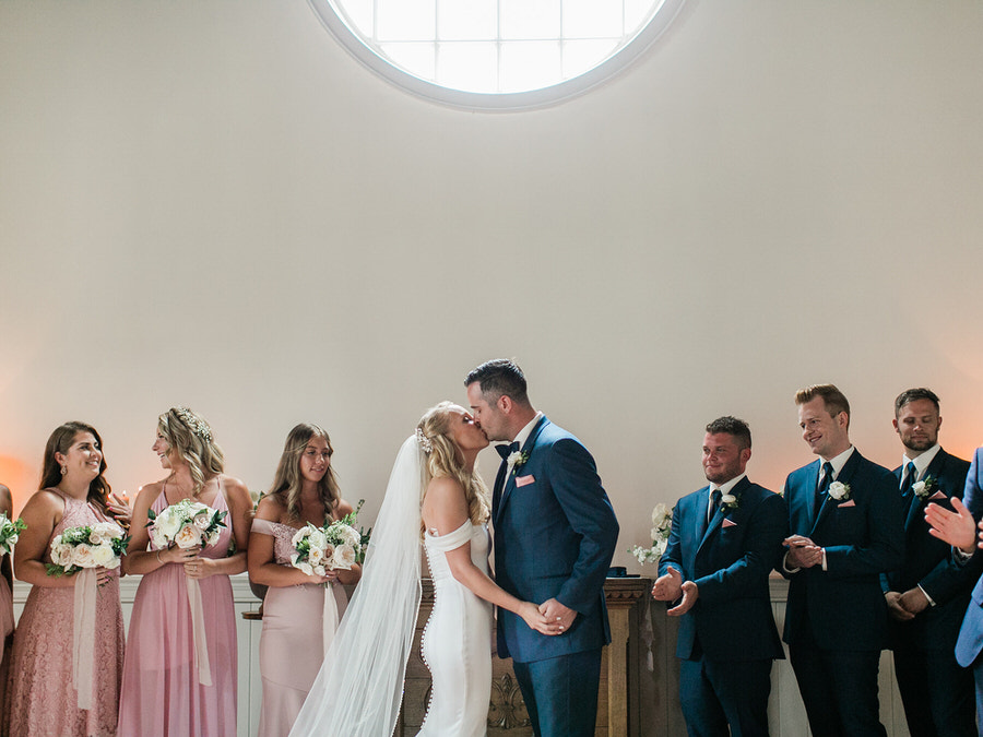 Cara and Brendan_Brendan_Reception Details_Ceremony (151 of 201).jpg
