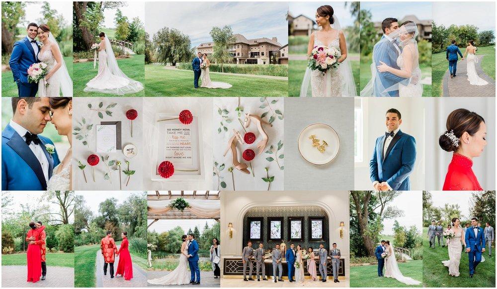 Arlington_Estate_Wedding.jpg