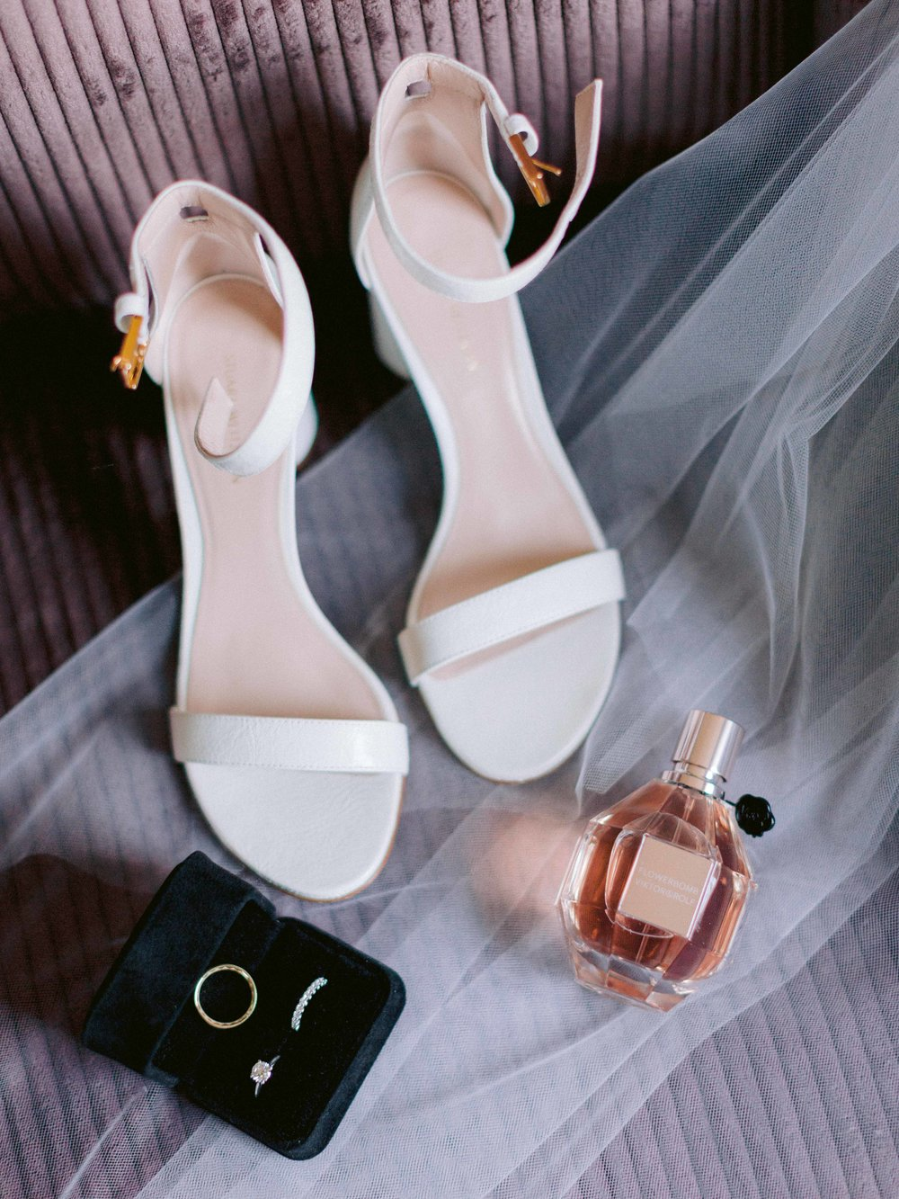 Niagara_on_the_lake_spring_wedding_kurtz_orpia_toronto_Vineyard_wedding_fine_art (6 of 92).jpg