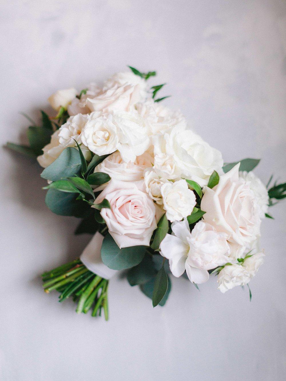 Niagara_on_the_lake_spring_wedding_kurtz_orpia_toronto_Vineyard_wedding_fine_art (8 of 92).jpg