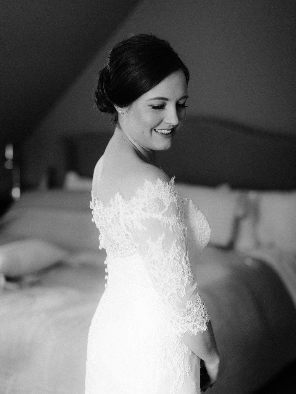 Niagara_on_the_lake_spring_wedding_kurtz_orpia_toronto_Vineyard_wedding_fine_art (12 of 92).jpg