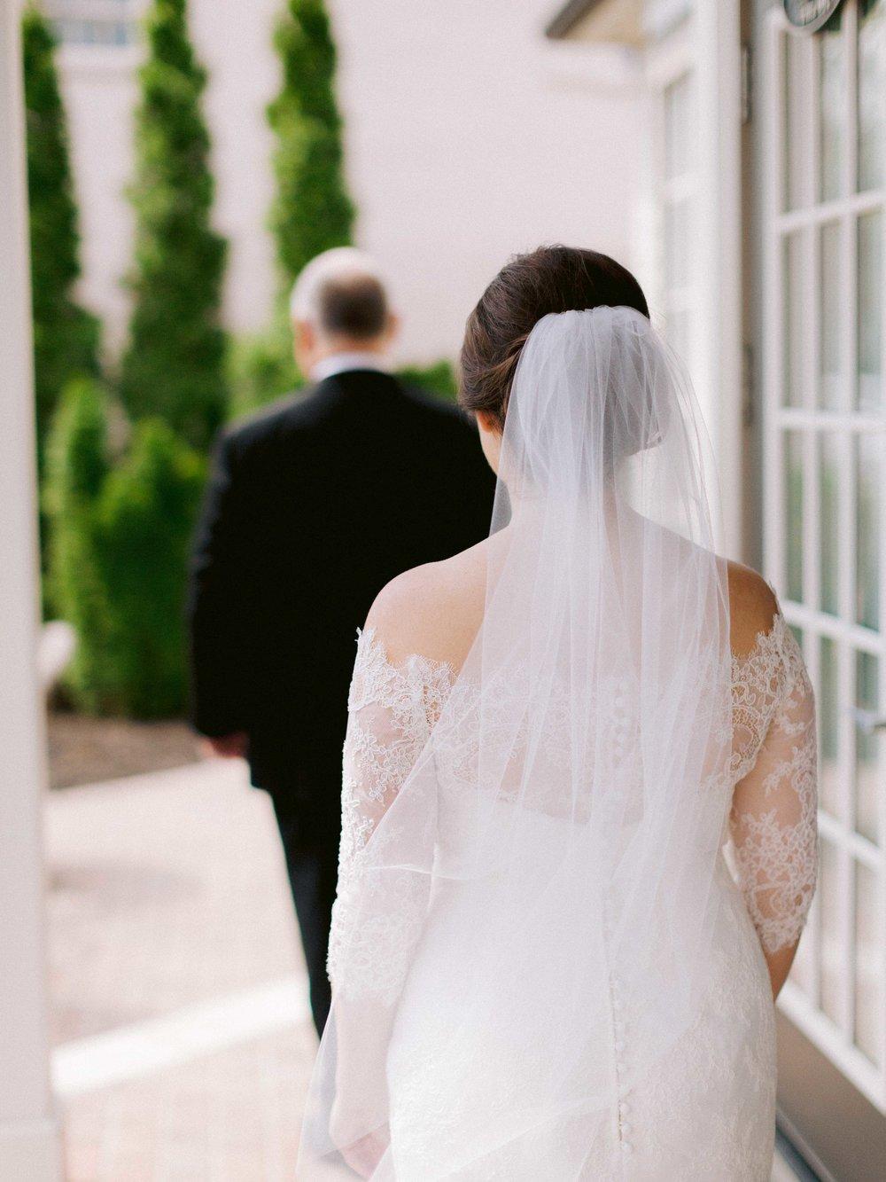Niagara_on_the_lake_spring_wedding_kurtz_orpia_toronto_Vineyard_wedding_fine_art (14 of 92).jpg