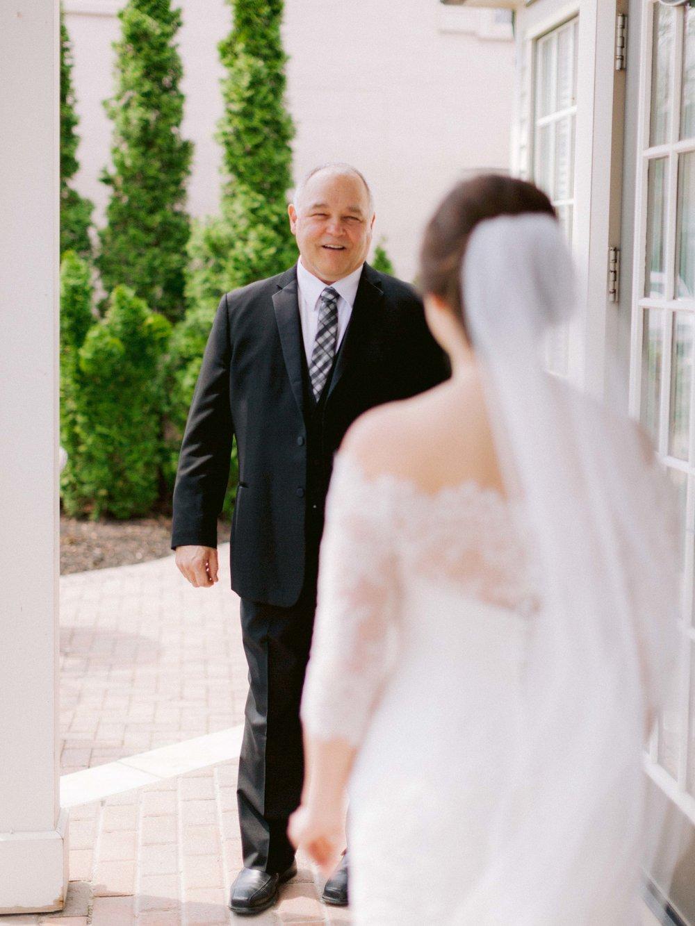 Niagara_on_the_lake_spring_wedding_kurtz_orpia_toronto_Vineyard_wedding_fine_art (15 of 92).jpg