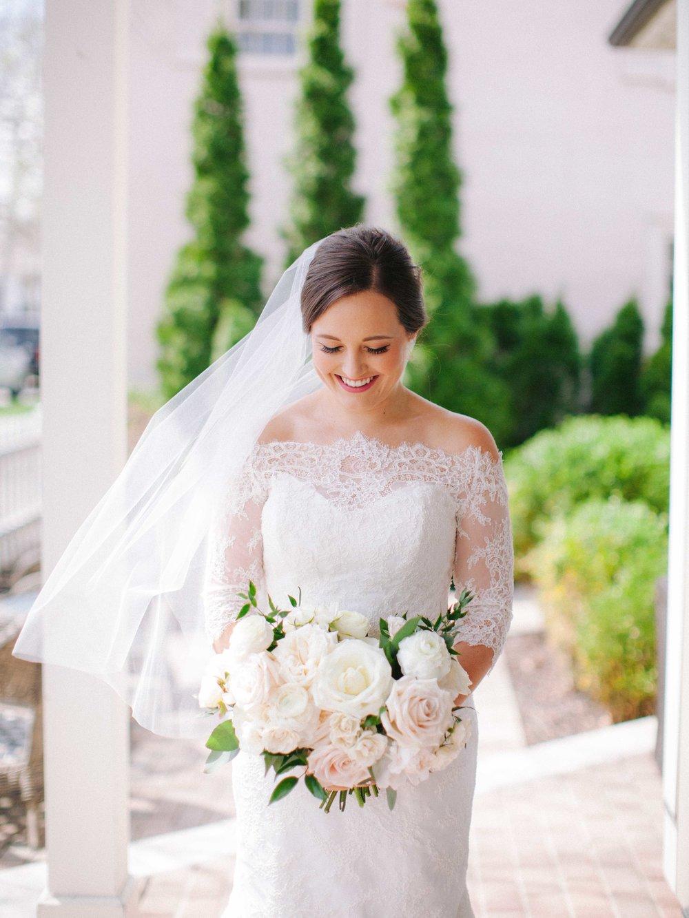 Niagara_on_the_lake_spring_wedding_kurtz_orpia_toronto_Vineyard_wedding_fine_art (21 of 92).jpg