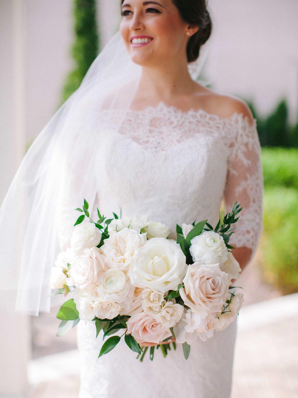 Niagara_on_the_lake_spring_wedding_kurtz_orpia_toronto_Vineyard_wedding_fine_art (22 of 92).jpg