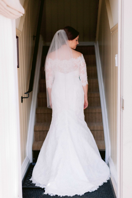 Niagara_on_the_lake_spring_wedding_kurtz_orpia_toronto_Vineyard_wedding_fine_art (24 of 92).jpg