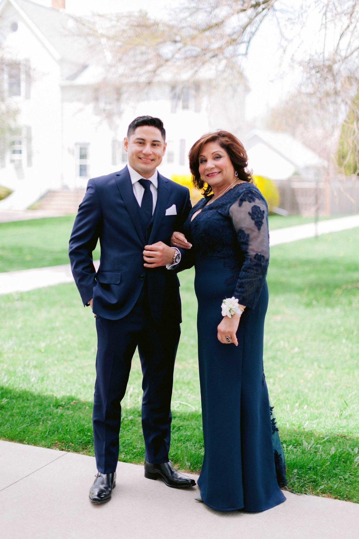 Niagara_on_the_lake_spring_wedding_kurtz_orpia_toronto_Vineyard_wedding_fine_art (37 of 92).jpg