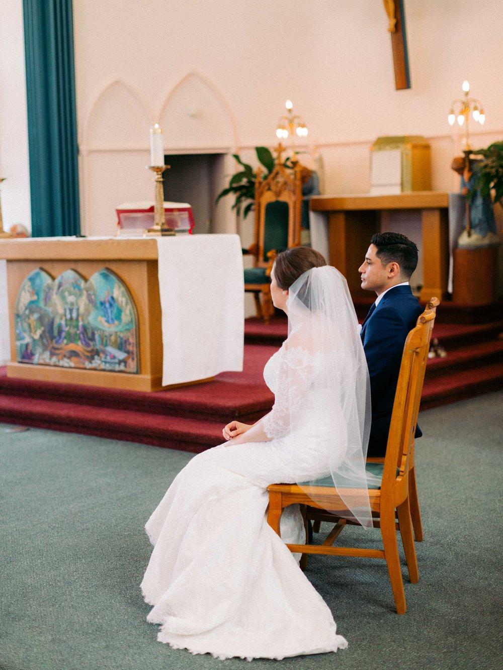 Niagara_on_the_lake_spring_wedding_kurtz_orpia_toronto_Vineyard_wedding_fine_art (44 of 92).jpg