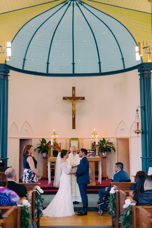 Niagara_on_the_lake_spring_wedding_kurtz_orpia_toronto_Vineyard_wedding_fine_art (45 of 92).jpg