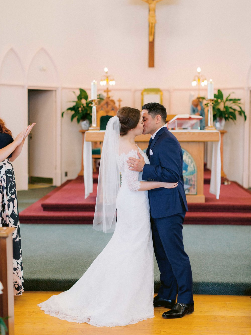 Niagara_on_the_lake_spring_wedding_kurtz_orpia_toronto_Vineyard_wedding_fine_art (48 of 92).jpg