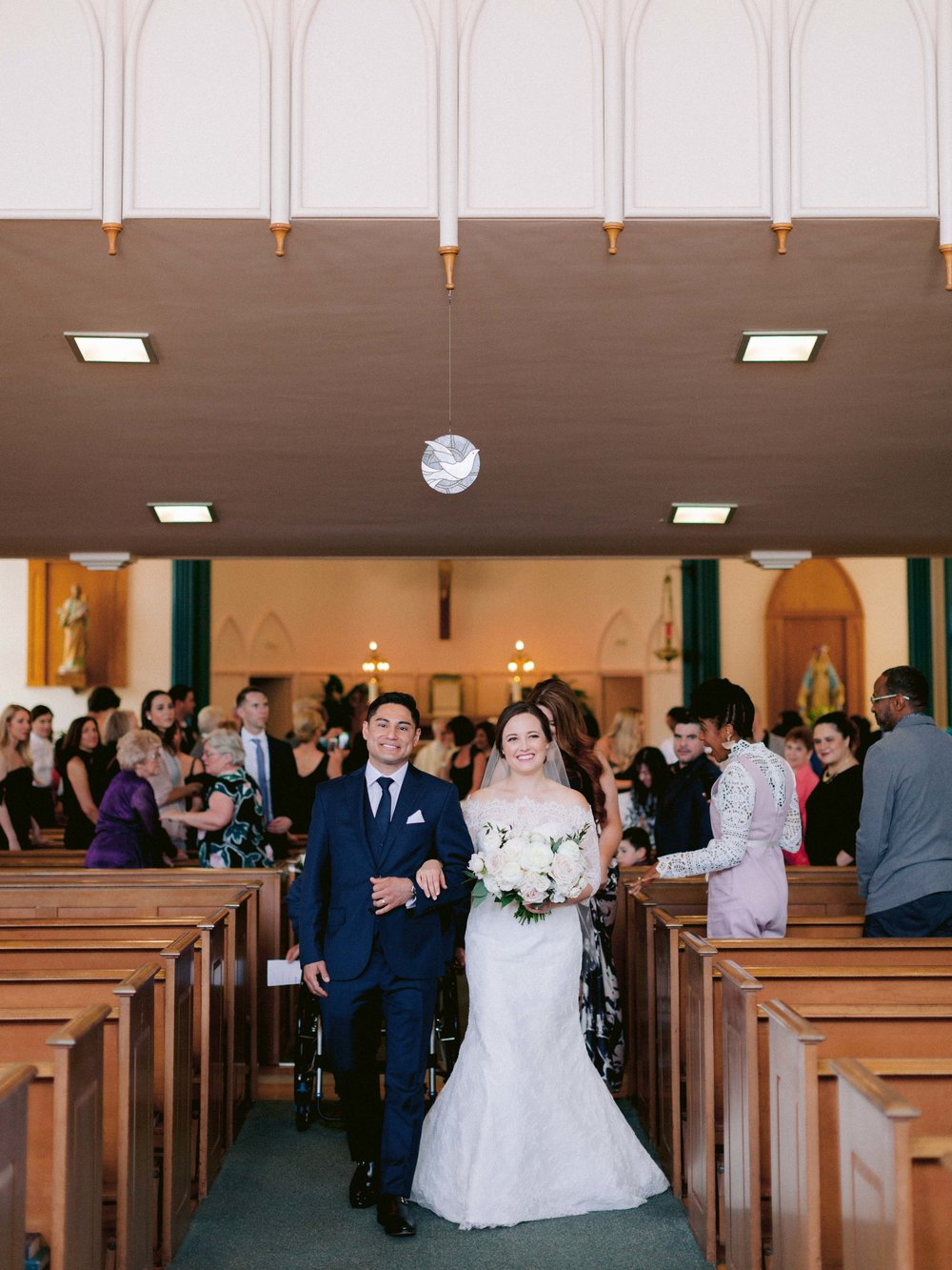 Niagara_on_the_lake_spring_wedding_kurtz_orpia_toronto_Vineyard_wedding_fine_art (49 of 92).jpg
