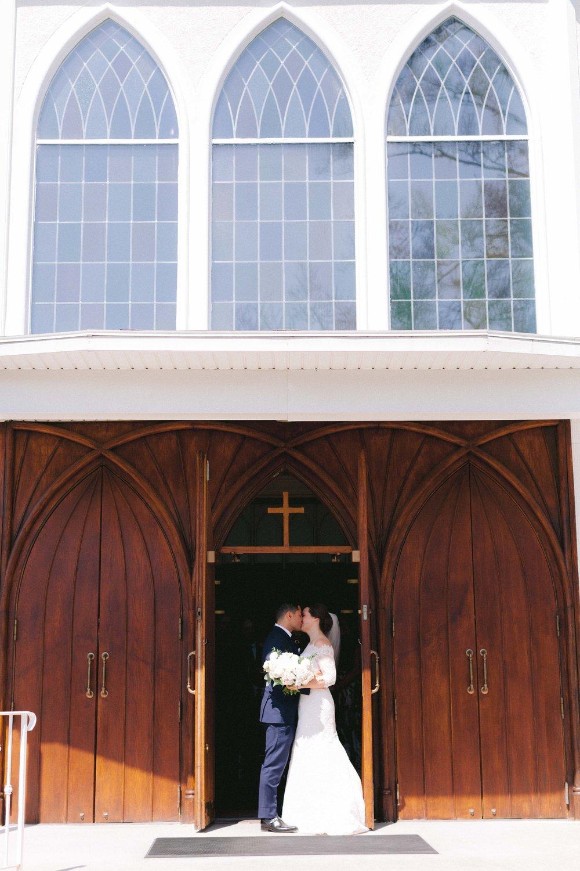 Niagara_on_the_lake_spring_wedding_kurtz_orpia_toronto_Vineyard_wedding_fine_art (50 of 92).jpg
