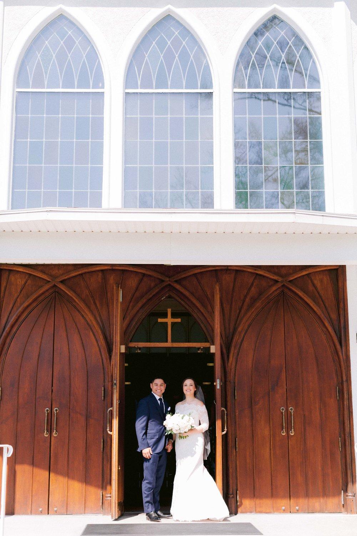 Niagara_on_the_lake_spring_wedding_kurtz_orpia_toronto_Vineyard_wedding_fine_art (51 of 92).jpg