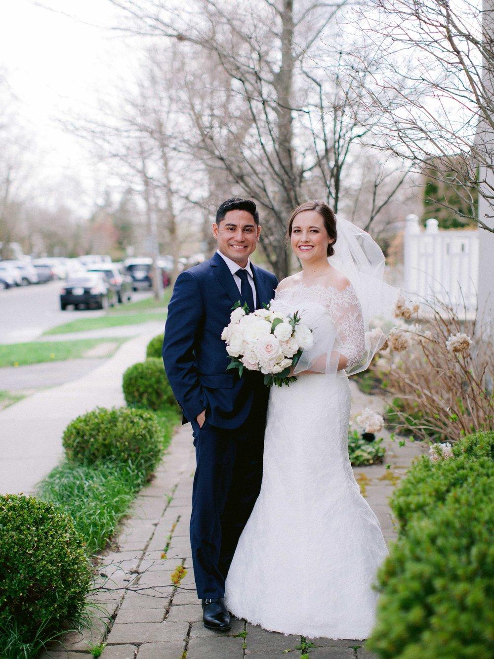 Niagara_on_the_lake_spring_wedding_kurtz_orpia_toronto_Vineyard_wedding_fine_art (52 of 92).jpg