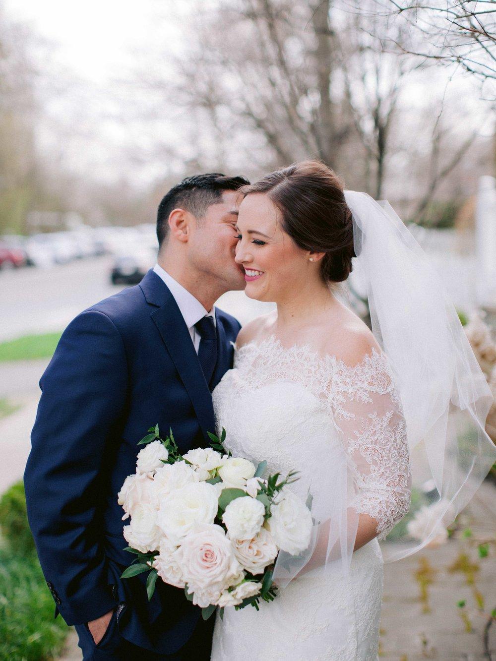 Niagara_on_the_lake_spring_wedding_kurtz_orpia_toronto_Vineyard_wedding_fine_art (53 of 92).jpg