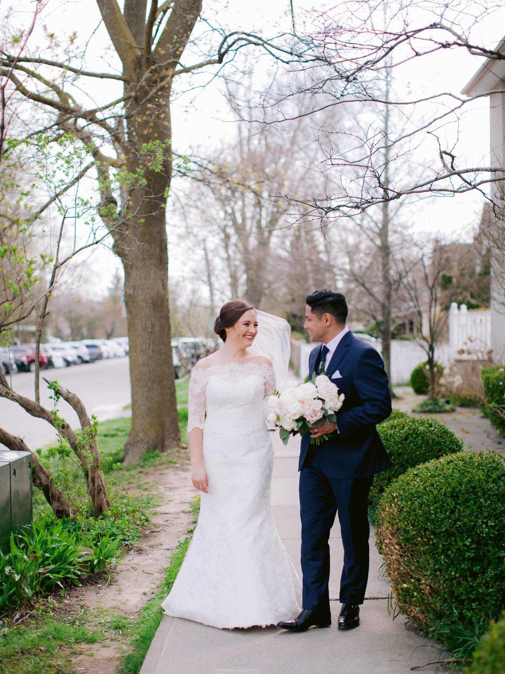 Niagara_on_the_lake_spring_wedding_kurtz_orpia_toronto_Vineyard_wedding_fine_art (54 of 92).jpg