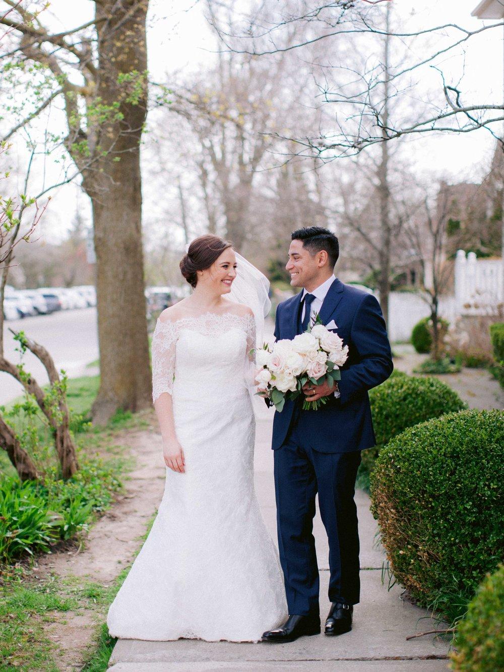 Niagara_on_the_lake_spring_wedding_kurtz_orpia_toronto_Vineyard_wedding_fine_art (55 of 92).jpg