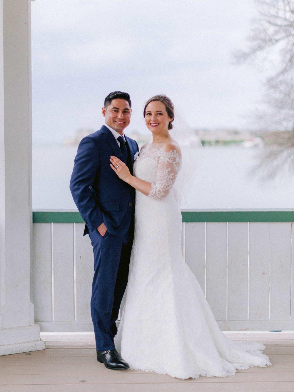 Niagara_on_the_lake_spring_wedding_kurtz_orpia_toronto_Vineyard_wedding_fine_art (56 of 92).jpg