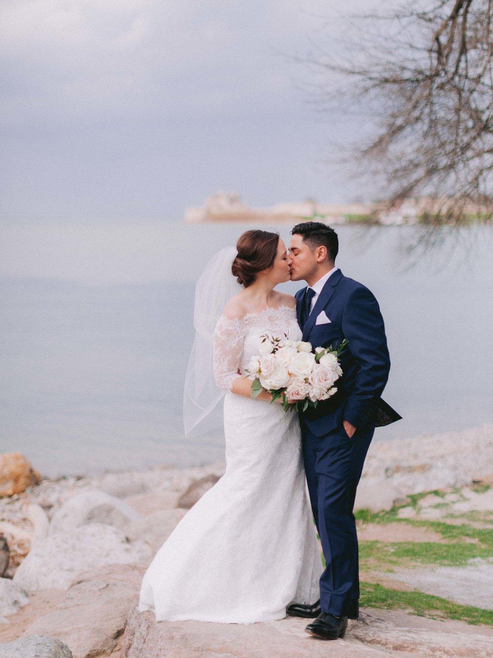 Niagara_on_the_lake_spring_wedding_kurtz_orpia_toronto_Vineyard_wedding_fine_art (58 of 92).jpg