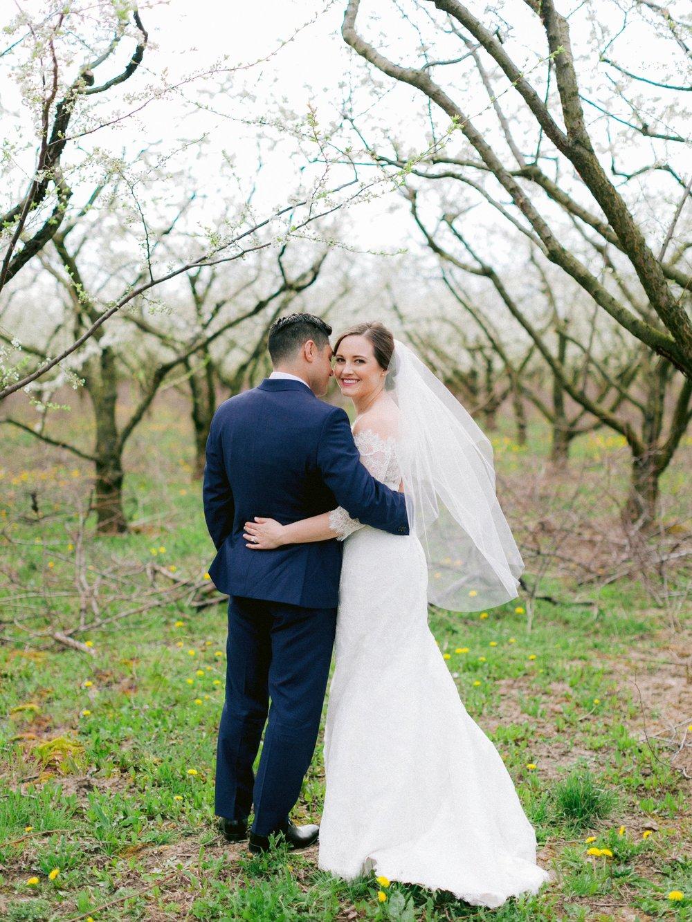 Niagara_on_the_lake_spring_wedding_kurtz_orpia_toronto_Vineyard_wedding_fine_art (59 of 92).jpg