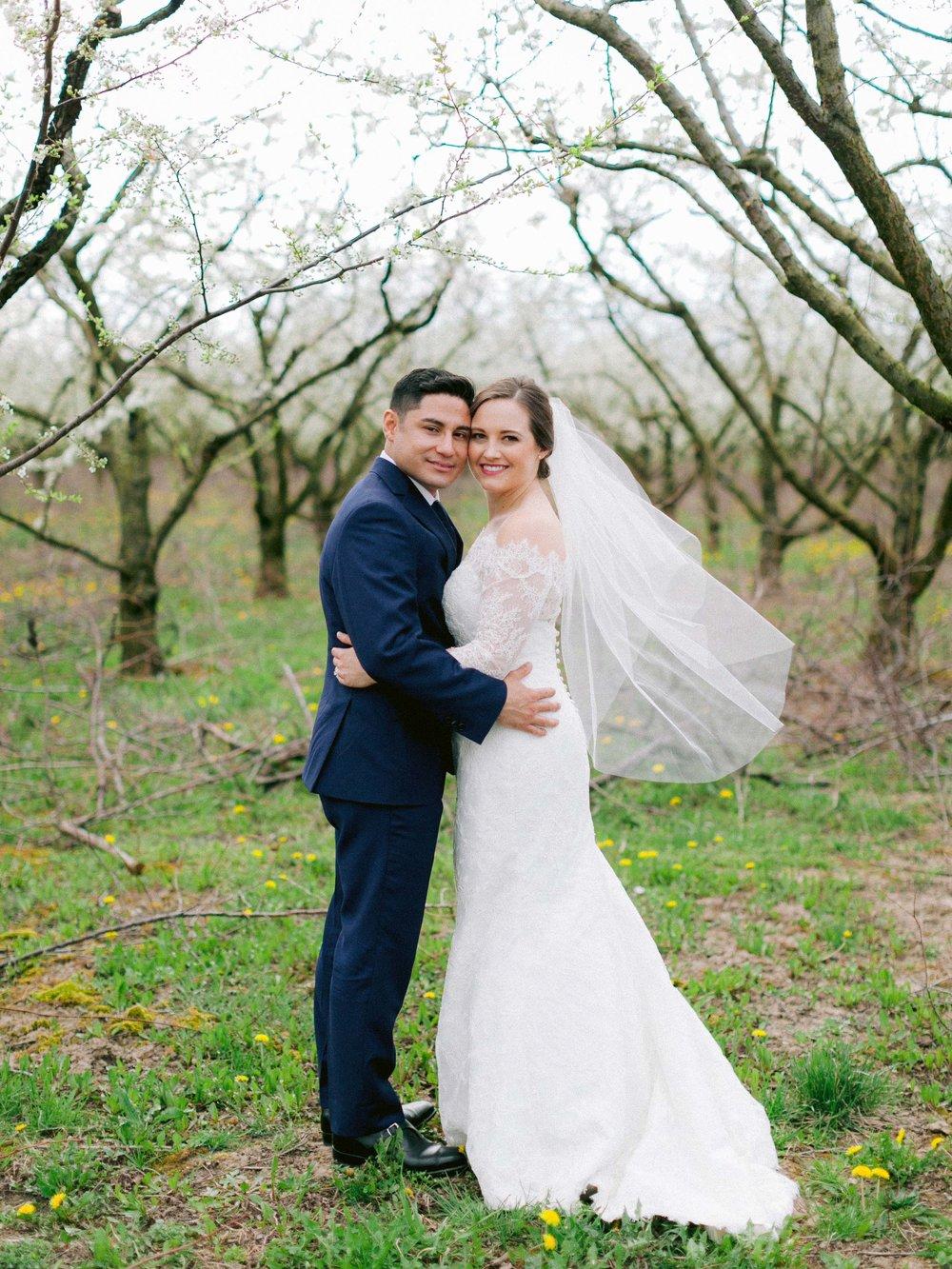 Niagara_on_the_lake_spring_wedding_kurtz_orpia_toronto_Vineyard_wedding_fine_art (61 of 92).jpg