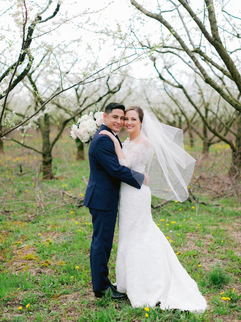 Niagara_on_the_lake_spring_wedding_kurtz_orpia_toronto_Vineyard_wedding_fine_art (62 of 92).jpg