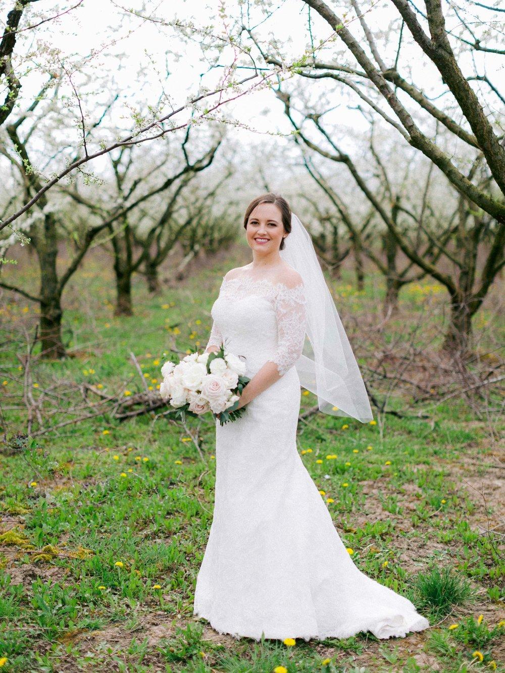 Niagara_on_the_lake_spring_wedding_kurtz_orpia_toronto_Vineyard_wedding_fine_art (64 of 92).jpg
