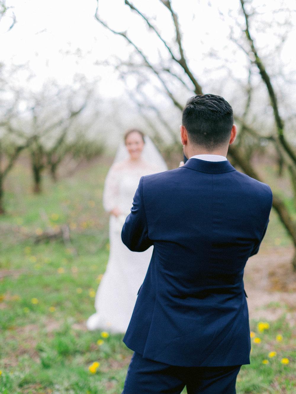 Niagara_on_the_lake_spring_wedding_kurtz_orpia_toronto_Vineyard_wedding_fine_art (66 of 92).jpg