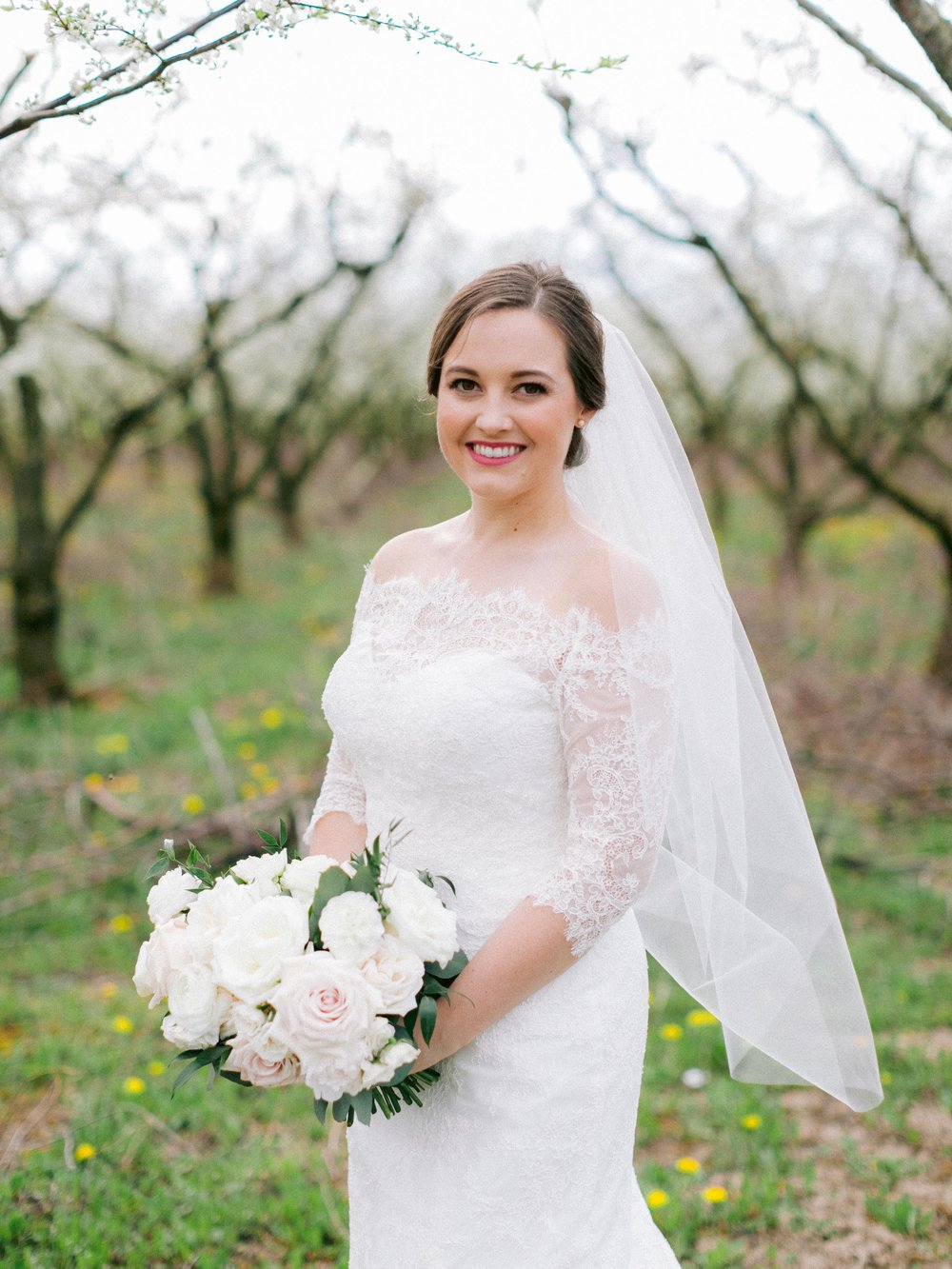 Niagara_on_the_lake_spring_wedding_kurtz_orpia_toronto_Vineyard_wedding_fine_art (65 of 92).jpg