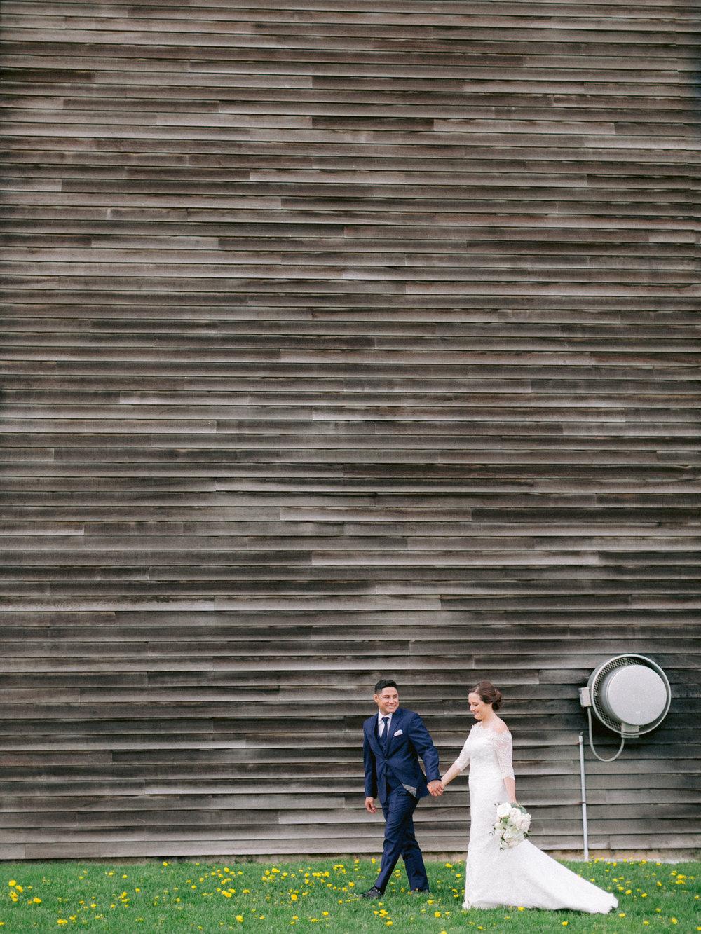 Niagara_on_the_lake_spring_wedding_kurtz_orpia_toronto_Vineyard_wedding_fine_art (72 of 92).jpg