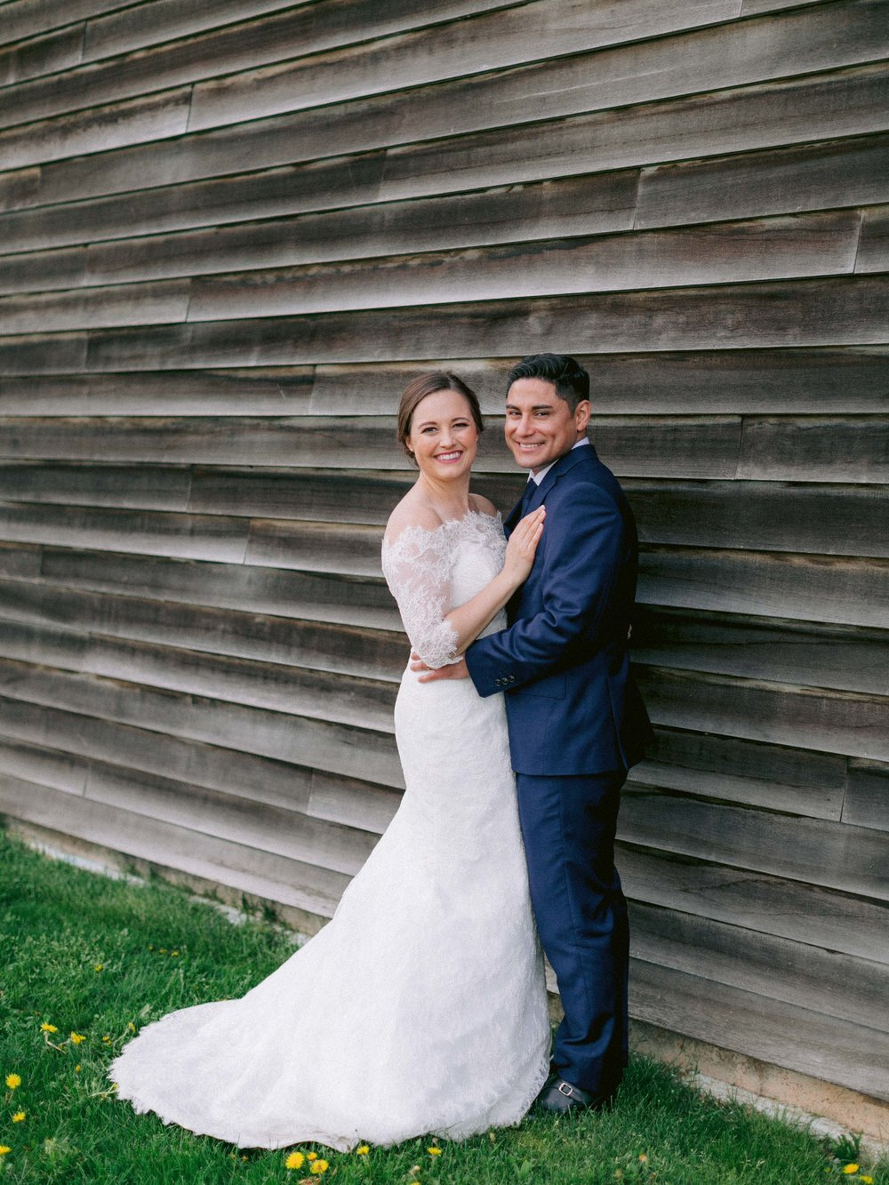 Niagara_on_the_lake_spring_wedding_kurtz_orpia_toronto_Vineyard_wedding_fine_art (74 of 92).jpg