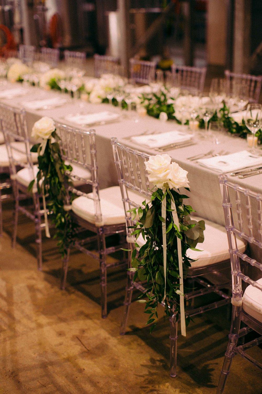 Niagara_on_the_lake_spring_wedding_kurtz_orpia_toronto_Vineyard_wedding_fine_art (75 of 92).jpg