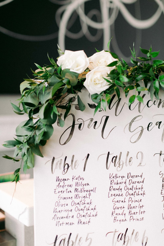 Niagara_on_the_lake_spring_wedding_kurtz_orpia_toronto_Vineyard_wedding_fine_art (84 of 92).jpg
