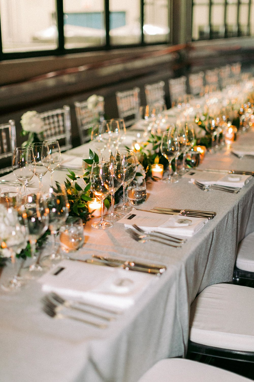 Niagara_on_the_lake_spring_wedding_kurtz_orpia_toronto_Vineyard_wedding_fine_art (86 of 92).jpg